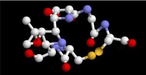 Какие ферменты нужно пить при панкреатите