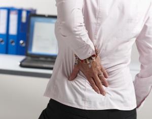 Как болит поджелудочная железа