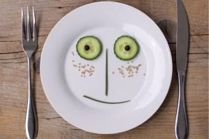 Как голодать при обострении поджелудочной железы