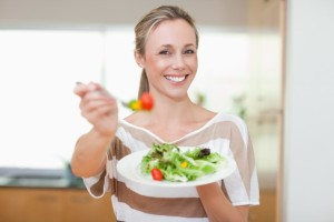 Мезим поможет наладить работу пищеварения