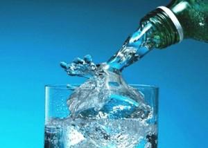 Какую воду можно пить при панкреатите