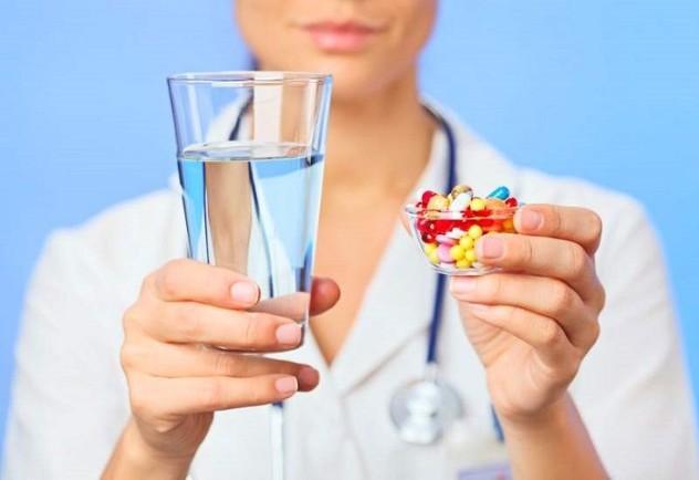 Ферменты участвуют в пищеварении нашего организма очень важную роль.