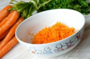Можно есть морковь при панкреатите.