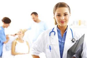 Как лечить диффузные изменения в поджелудочной железе