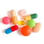 Какие препараты пить при панкреатите
