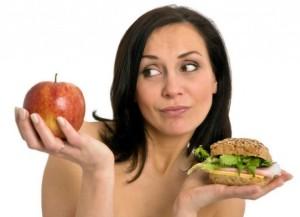 Что провоцирует обострение панкреатита