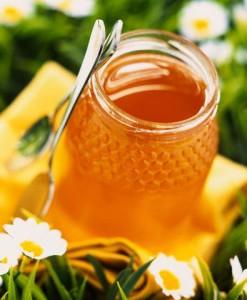 Мёд после удаления инсулиномы для поддержки сахара в крови.