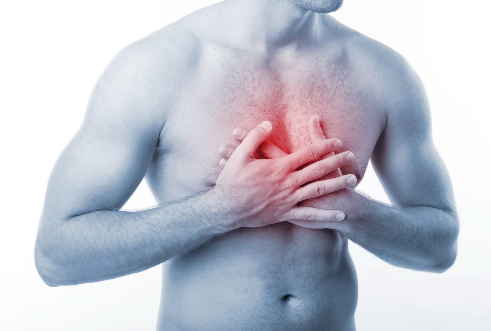 Некроз поджелудочной железы причины
