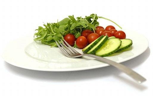 правильное питание рецепты при кистах поджелудочной желез