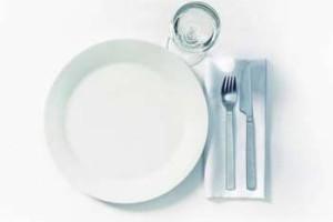 Как лечиться голодом