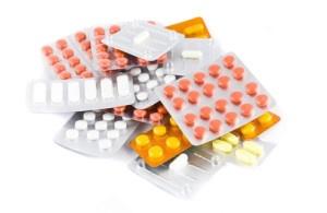 Как таблетками лечить панкреатит