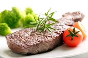 Какая диета при панкреатите