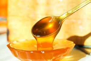 Чем полезен мёд