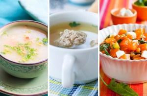 Что нужно есть при панкреатите