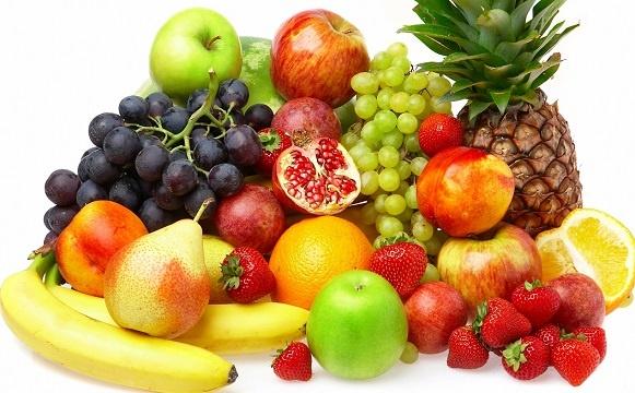 Какие фрукты нельзя при панкреатите