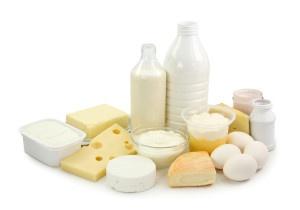 Можно при заболеваниях поджелудочной железы есть молочные продукты.