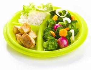 Как питаться при заболеваниях печени и поджелудочной железы