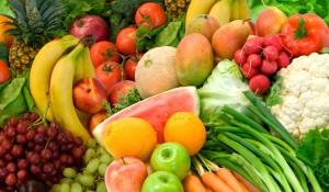 Можно есть овощи и фрукты при панкреатите.