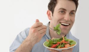 Какая диета при реактивном панкреатите
