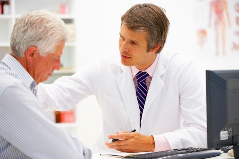 Какая диагностика проводиться при панкреатите