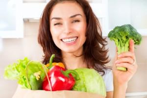 Какая диета при приеме панкреатина