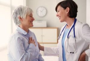Как сделать диагностику поджелудочной железы