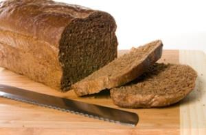 Можно ли есть ржаной хлеб при панкреатите