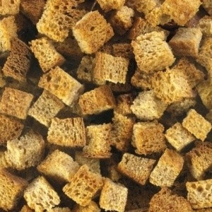Можно ли есть сухари при панкреатите