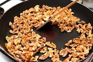 Как правильно употреблять орехи