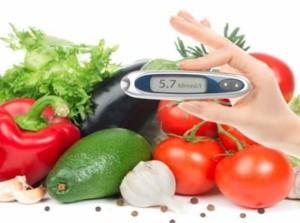 Какие функции выполняет инсулин