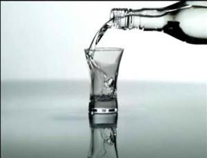 Алкоголь вреден для поджелудочной железы