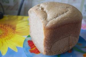 Можно есть хлеб свежеиспеченный при панкреатите
