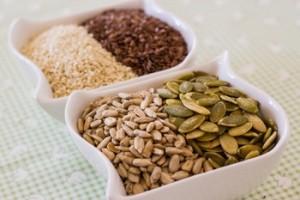 Какие семечки можно есть при панкреатите
