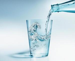 Чем полезна минеральная вода при панкреатите