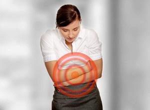 От чего повышена эхогенность в поджелудочной железе