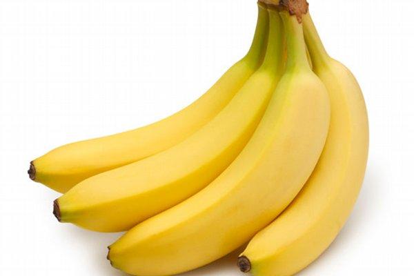 Можно ли есть бананы при панкреатите