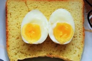 Какие яйца лучше есть при панкреатите