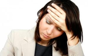 Какие симптомы острого панкреатита