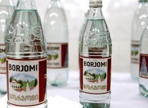 Какую воду пить для желудка и поджелудочной железы
