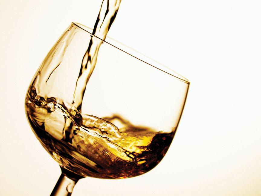 Какие напитке нельзя пить при панкреатите