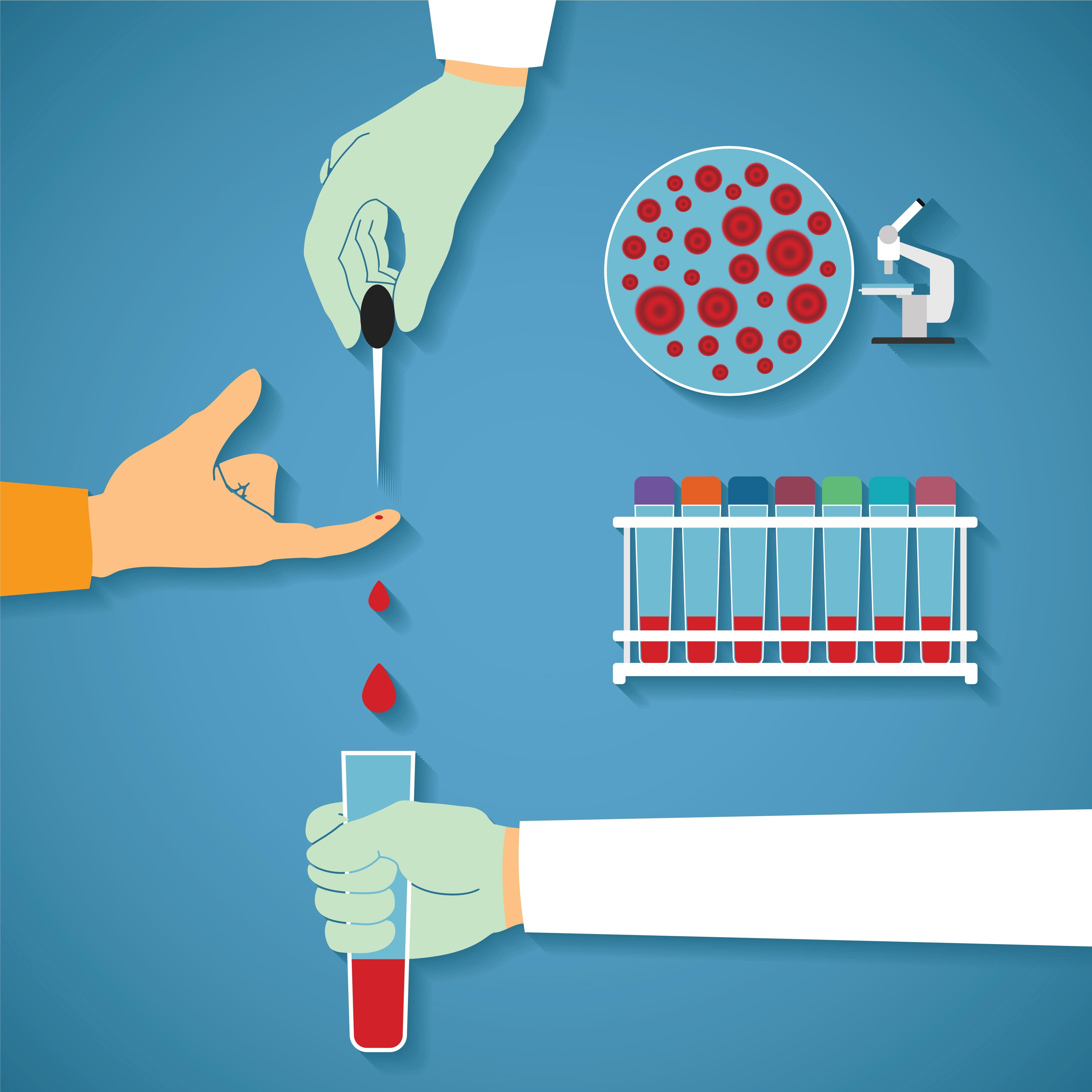Какие анализы нужно сдавать при панкреатите