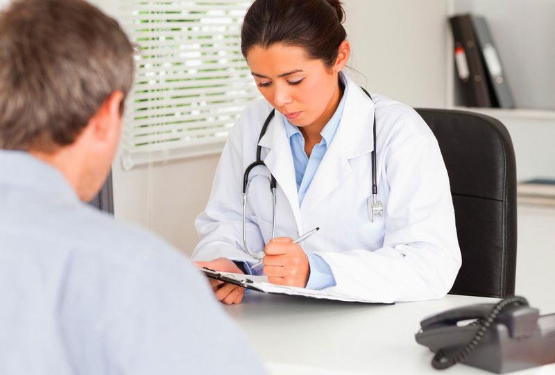Что делать если повышенна эхогенность в поджелудочной железе